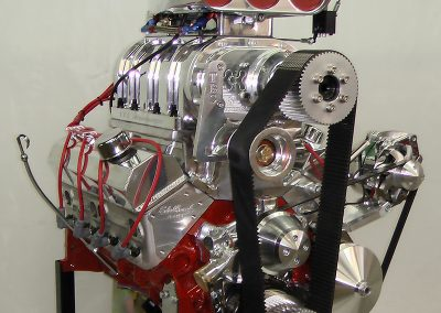 specialty-engine-builds_1019