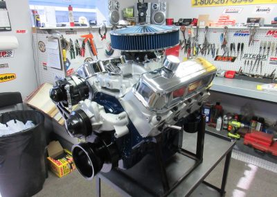 specialty-engine-builds_1922