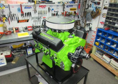 specialty-engine-builds_2127