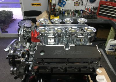 specialty-engine-builds_3478