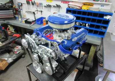 specialty-engine-builds_3499