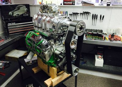 specialty-engine-builds_3566