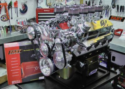 specialty-engine-builds_3726