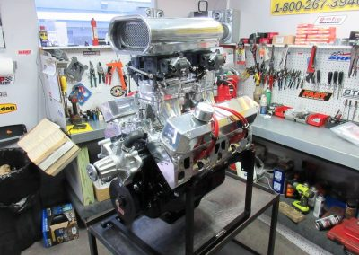 specialty-engine-builds_4328