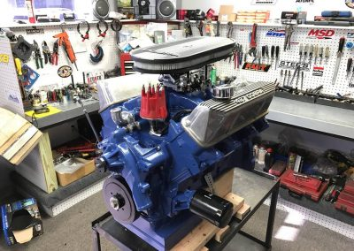 specialty-engine-builds_4696