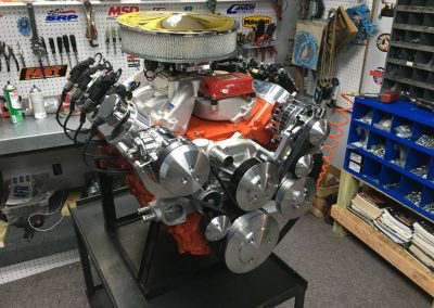 specialty-engine-builds_5185