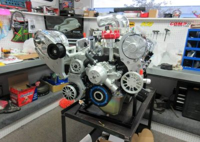 specialty-engine-builds_5936