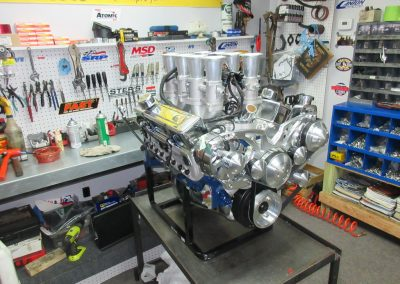 specialty-engine-builds_8560