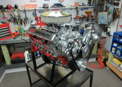 specialty-engine-builds_9164