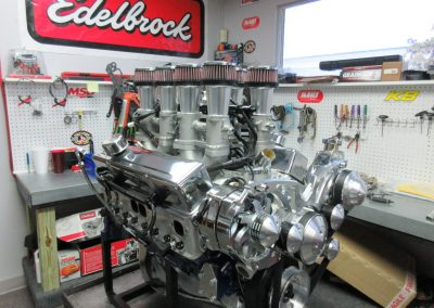 specialty-engine-builds_9853