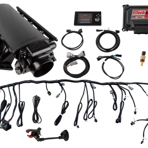 EFI Systems | Proformance Unlimited Inc