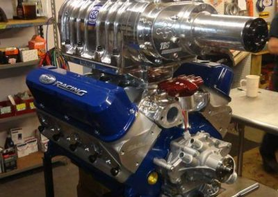 specialty-engine-builds_2222