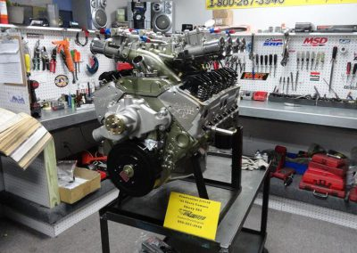 specialty-engine-builds_2377