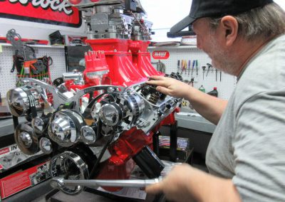 specialty-engine-builds_3270