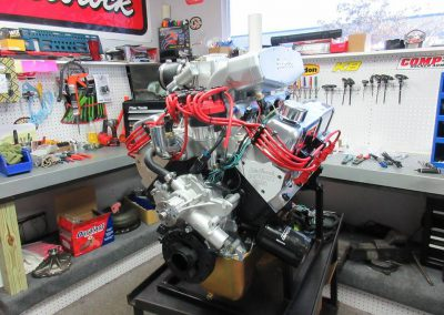 specialty-engine-builds_4649
