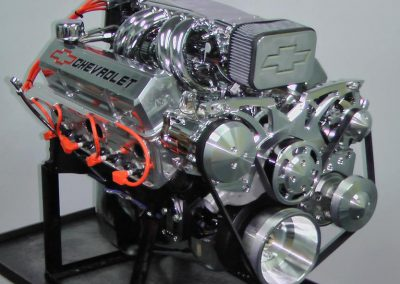 specialty-engine-builds_4797