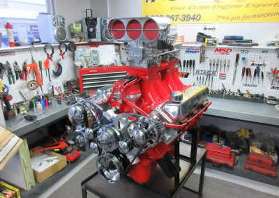 specialty-engine-builds_4824