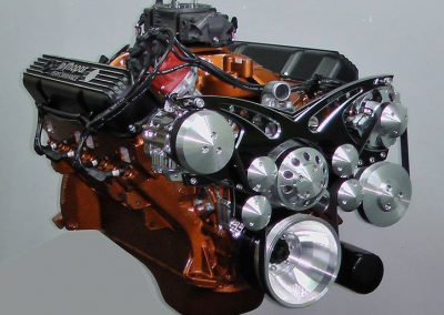 specialty-engine-builds_5481