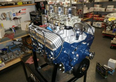 specialty-engine-builds_6048