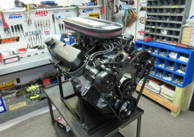 specialty-engine-builds_7399