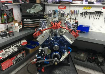 specialty-engine-builds_9314