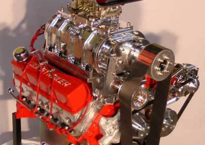 specialty-engine-builds_9570