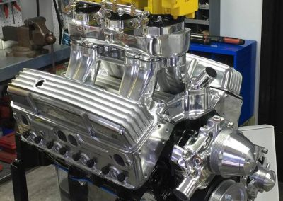 specialty-engine-builds_9662