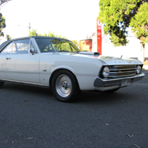 '69 Dodge Dart Chrysler 408CI Crate Engine Customer Review